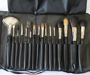 Professional Brush Kit