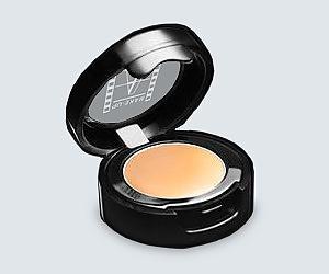 Concealers Cream Corrector Pots