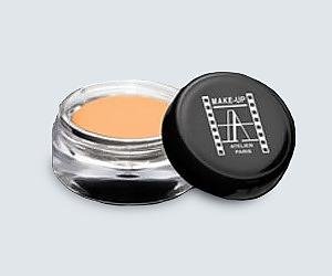 Waterproof Gel Concealers Pot